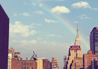 city-new-york-high-rise-rainbow-large.png