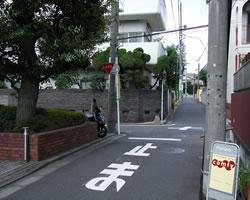 smap4.jpg