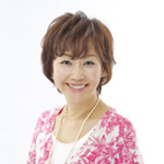 大安ケイコ(ハピ婚相談所代表)